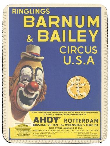 barnum-et-bailey-1964-etui-pour-ipad
