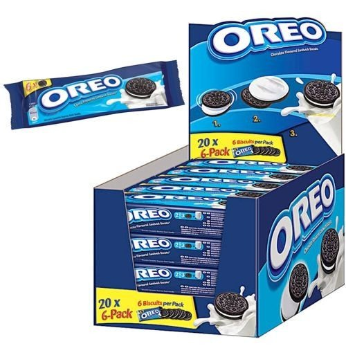 oreo-cookies-snack-pack-66g-box-of-20