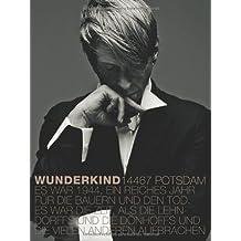 Wunderkind. 14467 Potsdam