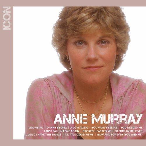 Murray, anne der beste Preis Amazon in SaveMoney.es