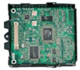 Panasonic kx-tda3192SVM2tarjeta de buzón de voz se venden por HeyMot comunicaciones