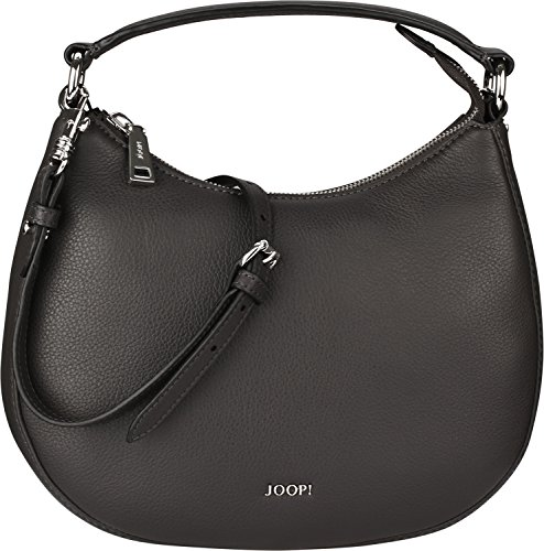 Joop!, Borsa a mano donna taglia unica 802 dark grey