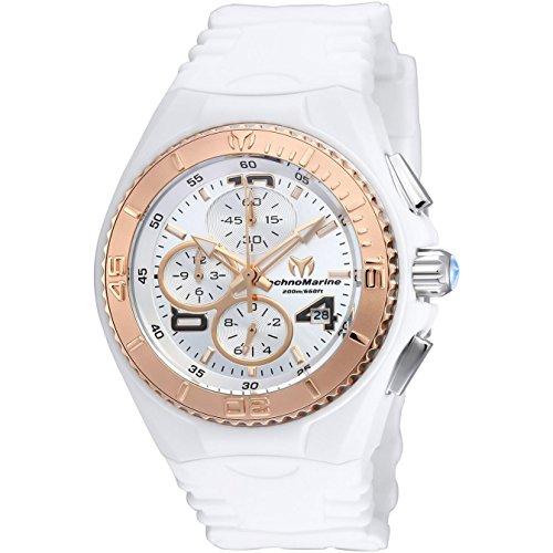 technomarine-cruise-jellyfish-reloj-de-mujer-cuarzo-suizo-40mm-tm-115104