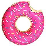 Best Sporting aufblasbarer Schwimmring Donut 107cm