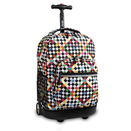 j-world-new-york-sunrise-rolling-backpack-checkers-one-size