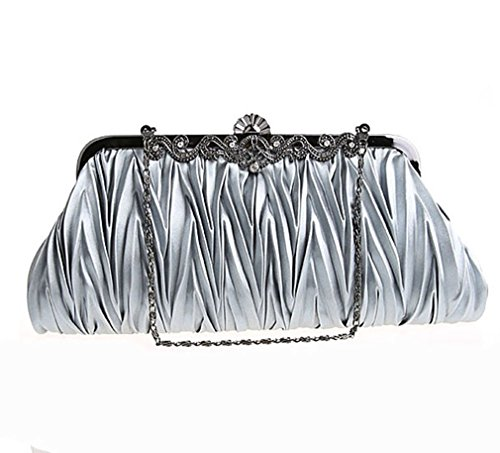 photo-pal-womens-clutch-silver-8
