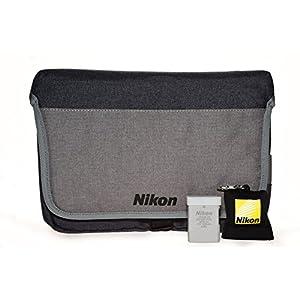 Nikon D-SLR Accessory Kit