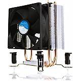 AAB Cooling Super Silent P1 PWM Rev.2 CPU-Kühler für Intel/AMD