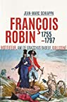 François Robin par Schiappa