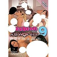 Lesbians ass worshipping