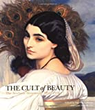 Image de The cult of beauty : The Aesthetic Movement 1860-1900