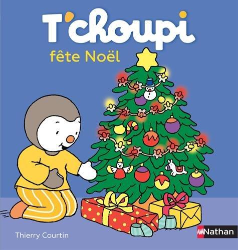 "<a href=""/node/36940"">T'choupi fête Noël</a>"
