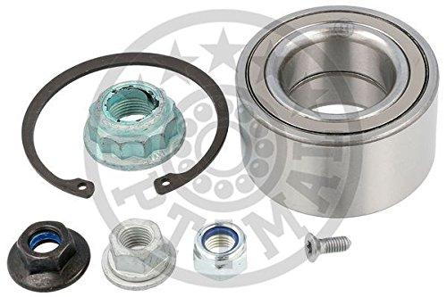 Preisvergleich Produktbild Optimal 101113L Radlagersatz