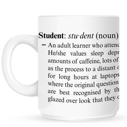 student-definitionmug