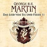 Game of Thrones - Das Lied von Eis und Feuer 11