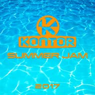 Kontor Summer Jam 2017 [Explicit]