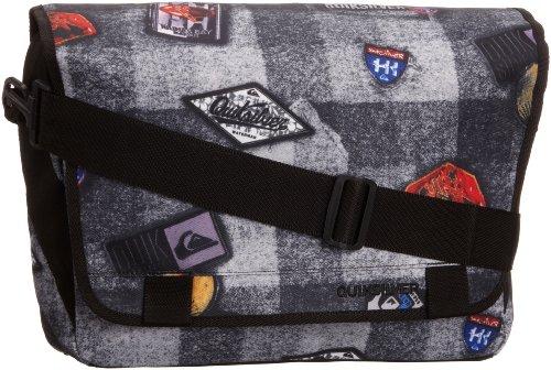 quiksilver-borsa-per-pc-portatile-uomo-nero-light-slate
