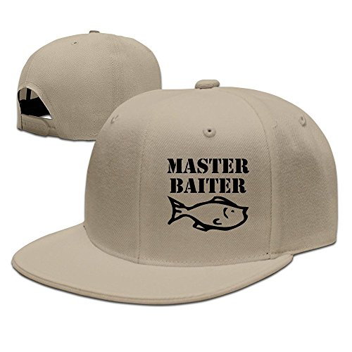 To Perfection Happy Birthday Unisex Fashion Adjustable Pure 100% Cotton Peaked Cap Sports Washed Baseball Hunting Cap Cricket Cap Black Royalblue (Baseball-happy Birthday)