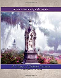 Bone Garden Enchantment