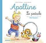 Apolline - Le pestacle