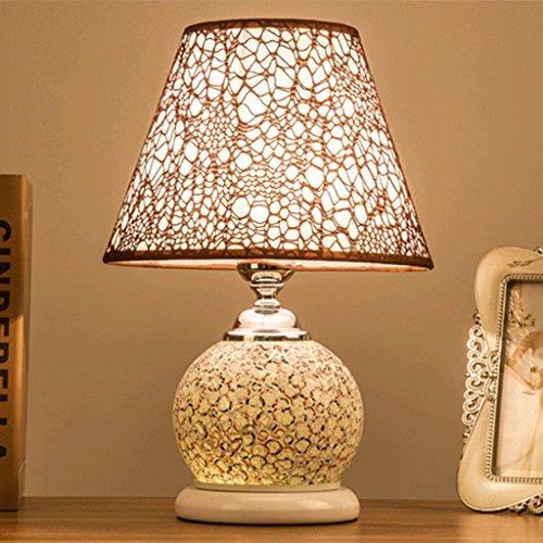 lampe-de-table-creative-carved-chambre-a-chaleur-lampe-de-chevet-retro-lampes-de-bureau-de-mariage-s