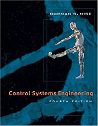 Control Systems Engineering, Just Ask! Package by Norman S. Nise (2004-06-21)