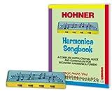 Hohner Harmonica colis jouer et apprendre