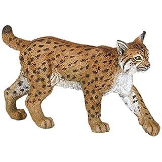 Papo 50241 Lynx