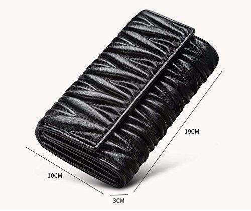 hoom-borsa-di-pelle-di-pecora-wallet-pochetteblu