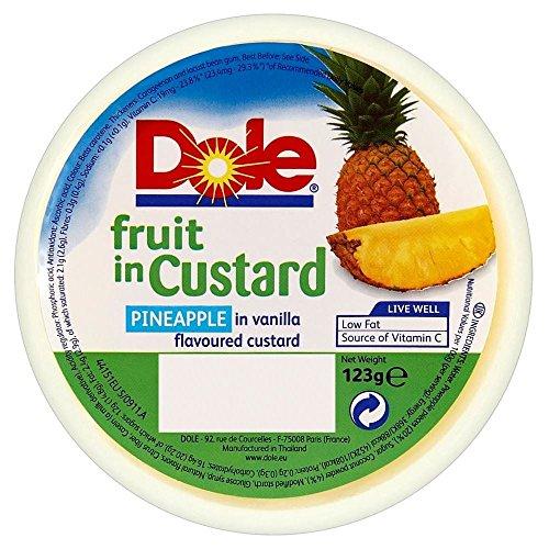 dole-ananas-obst-in-vanillesauce-123g