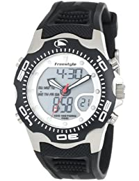 amazon co uk style watches style men s watch xl shark x 2 0 fs81242 digital