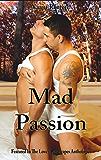 Mad Passion (English Edition)