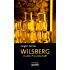 In alter Freundschaft: Wilsbergs zweiter Fall (Georg Wilsberg 2)