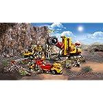 LEGO-City-Macchine-da-Miniera-60188