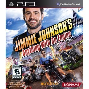 jimmie-johnsons-anything-with-an-engine-ps3-region-free-usa-import