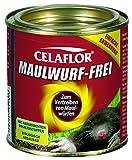Celaflor Maulwurf-Frei, 50 Stück