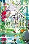 To Your Eternity Edition simple Tome 9