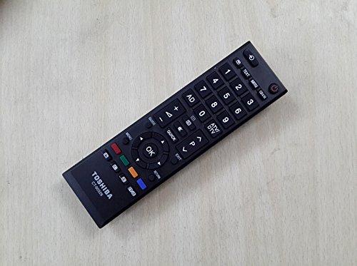 telecomando-originale-per-toshiba-ct-90326-tv-con-telecomando-tv-nuovo