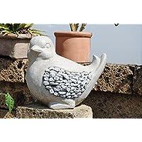 Suchergebnis auf f r beton tiere figuren for Steinfiguren garten tiere
