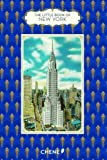 The Little Book of New York [Idioma Inglés]