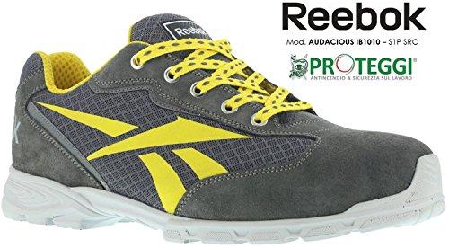 calzado-de-seguridad-reebok-audacious-s1p-src-ib1010-761010-43