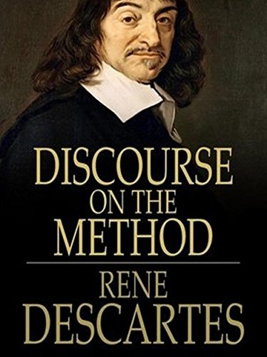 Discourse on the Method Pic