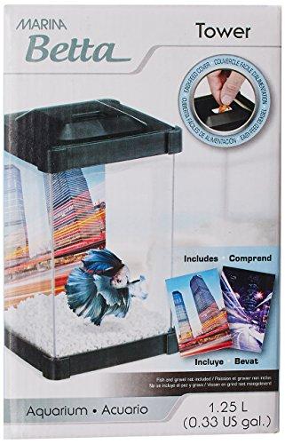 marina-acuario-para-peces-betta-torre-125-l