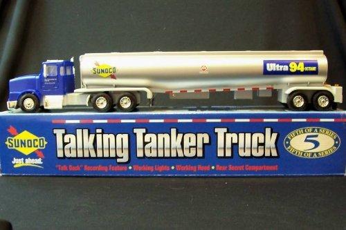 1998-sunoco-talking-tanker-truck-by-sunoco