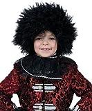 Kostüm Maurice Kind Junge Größe 140 Rokoko Barock Graf Monsieur Kinderkostüm Adel Karneval Fasching Pierro's