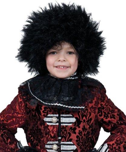 Kostüm Maurice Kind Junge Größe 140 Rokoko Barock Graf Monsieur Kinderkostüm Adel Karneval...
