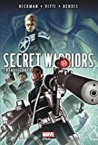Secret Warriors, Tome 3 : Renaissance