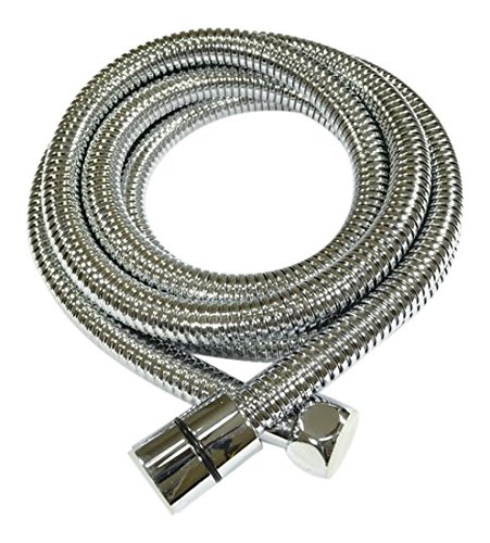 kes-i3300-extra-long-replacement-shower-hose-118-inch-3-meter-stainless-steel