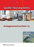 ISBN 9783427074854