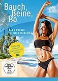 Bauch, Beine, Das Wochen-Bikini-Programm kostenlos online stream